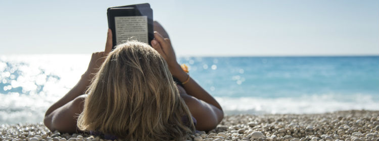 eBook Reader Kaufberatung