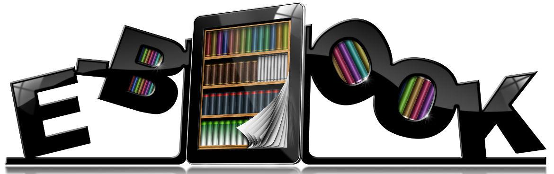 Was ist ein eBook Reader?