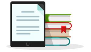 eBooks können einfach erworben werden